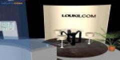 LoukilCom 3D